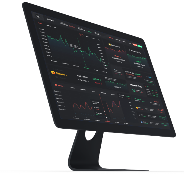 Benefits of creating a Bitcoin Trading Website With Bitcoin Escrow Script