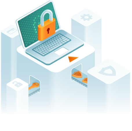 lbc security features